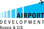 "AIRFLOT TECHNICS TH Ltd takes part in 3rd International conference and exhibition ""Airport development Russia & CIS"""