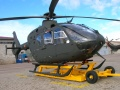 Helicopter transporters/Handlers