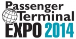 Our company takes part in Passenger Terminal Expo 2014