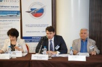 The work of the 1st Strategic forum of Civil aviation is completed