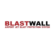 Blastwall Ltd. (Canada)