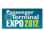"ALSTEF with AIRFLOT TECHNICS will demonstrate an innovative baggage system at the exhibition ""Passenger Terminal Expo 2012"""