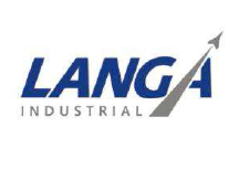 Langa Industrial S.A.