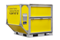 Flight Kit Container / AOG