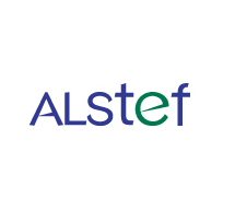 Alstef Automation (France)