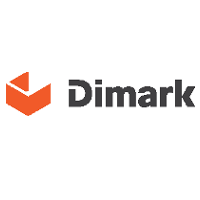 Dimark S.A.