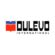 DULEVO International (Italy)